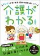 kaigo-02_cover_v7_ol