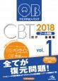 CBT①2018